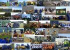 Coastguard Rescue Teams
